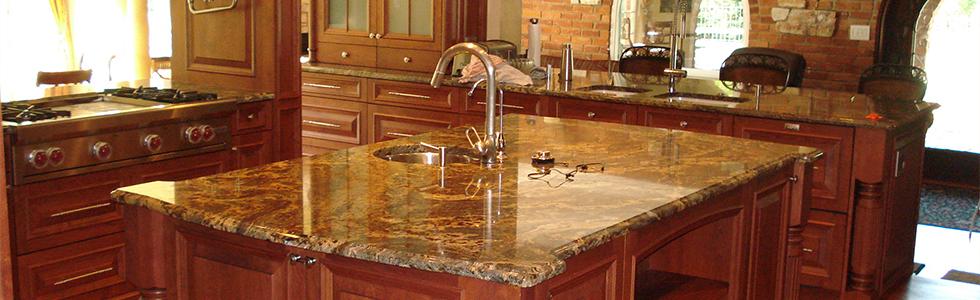 21st Century Kitchen And Bath