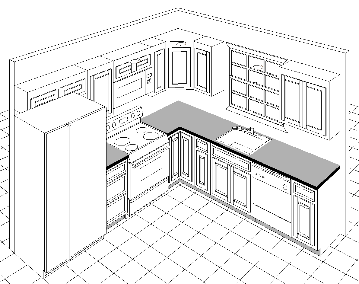 Kitchen Schematic Design Great Installation Of Wiring Diagram Electrical Diagrams On Todays Rh 13 10 1813weddingbarn Com Lighting Elec